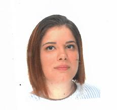 Emma Visentin
